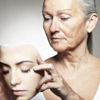 Ученые из АлтГУ создали лекарство от старости