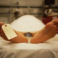 Стали известны 10 главных причин смерти