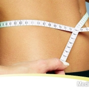 Секреты быстрого похудения