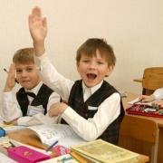 Омскую Школу здоровья показали в Москве