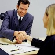 Особенности поиска актуальной работы в интернете
