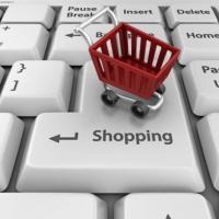 Собственный сайт: купить или заказать?