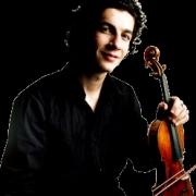 На международном конкурсе скрипачей Омск представят семеро музыкантов