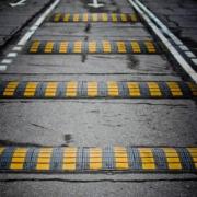 Как происходит асфальтирование дорог и площадок