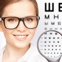 Почему важно регулярно проверять зрение