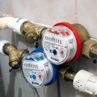 В Омске участились случаи навязывания услуг по поверке счетчиков воды