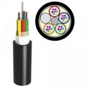 Производство ИК оптики и оптических материалов