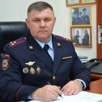 Из-за драки в столичном метро начальника омской полиции уволили