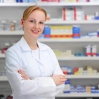 Аналоги лекарств или как не тратить много денег в аптеке.