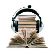 У школьников появилась аудиохрестоматия