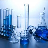 Химико-лабораторная посуда и ее применение