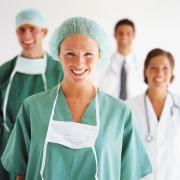 МедМира – лучшее лечение зарубежом