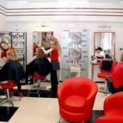 Необходимость применения эффективных технологий в косметологии