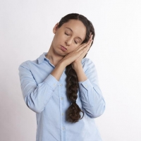 Хроническая усталость приводит к нарушению психики