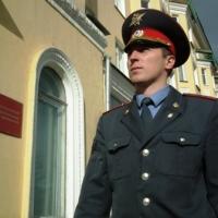 В Омской области стало на 700 неблагополучных семей меньше