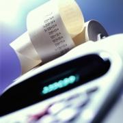 Медучреждения освободят от налога на прибыль