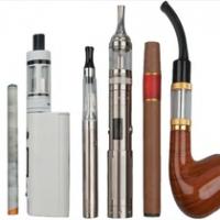Лучший способ отказаться  от курения - взятка