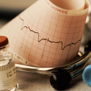 Общество кардиологов