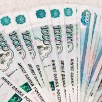 Мэр Омска поручил выделить еще 20 миллионов рублей на покупку техники для дорожников