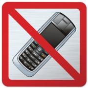 ЕГЭ без телефонов и калькуляторов