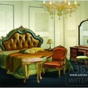 Итальянская мебель – красиво, качественно, доступно!