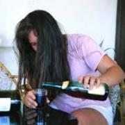 Алкоголизм – бич современного общества