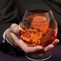 Стадии алкогольной зависимости и ее лечение
