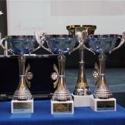 Омские студенты стали призерами 3D-конкурса в Петербурге