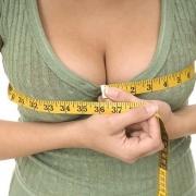 Увеличение груди в Омске