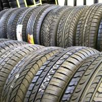 Какие шины выбрать на лето?