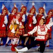 Душа Россия откроется районам