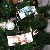 Мэрия Омска решила взять до Нового года еще 1,3 млрд рублей в кредит