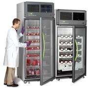 Инкубатор СО2: его роль в клеточной инкубации