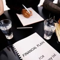 Основные советы, как найти инвестора