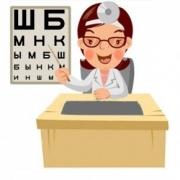 Проблемы со зрением и что с этим делать?