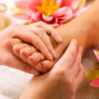 Каким должен быть правильный массаж?