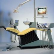 Стоматолог и я. Оборудование