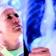 День борьбы с туберкулёзом