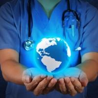Какие страны чаще предлагают медицинский туризм?