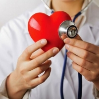 Новое устройство поможет продлить жизнь после инфаркта