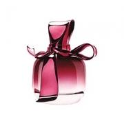 Некоторые нюансы выбора своего парфюма