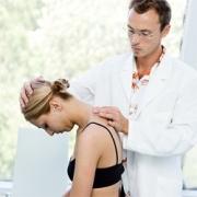 Новое направление в медицине: остеопатия
