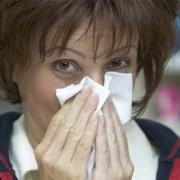Сезонная аллергия: встречаем тепло во всеоружии