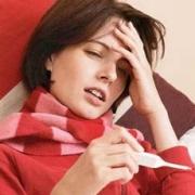 Ветрянка, корь, краснуха: чем детские болезни опасны для взрослых?