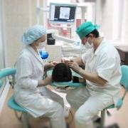 Омскую стоматологическую клинику привлекли к ответственности