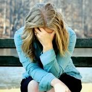 Лечим депрессию для счастливой жизни!