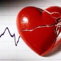 Аспирин поможет при разбитом сердце