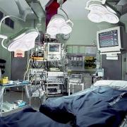 Аренда медтехники и оборудования