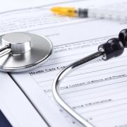 Качество – важнейший показатель при переводе результатов медицинского обследования