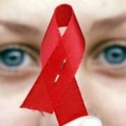 Сегодня Всесибирский день профилактики ВИЧ
